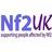 NF2UK