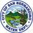 San Bernardino Water
