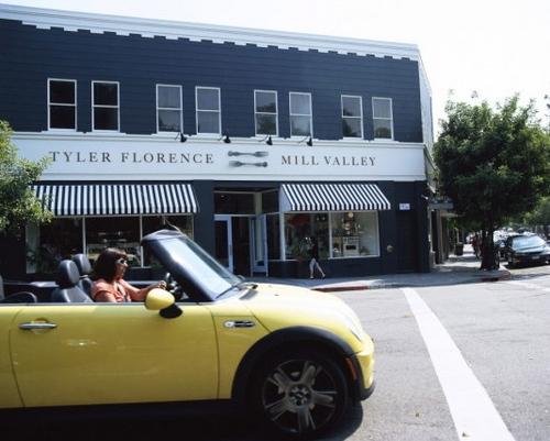 07c58b7deae8 Tyler Florence Shop ( TyFlorenceShop)