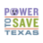 Power to Save Texas