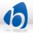 Business Systems International (BSI)