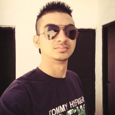 Balial