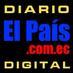 ElPaisComEc
