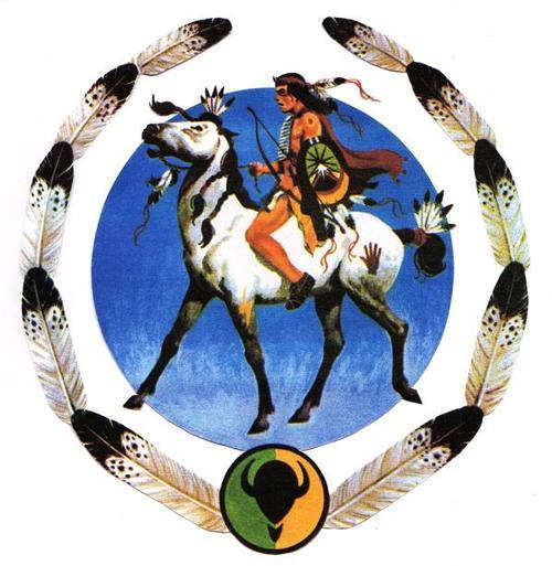 Kiowa Tribe (@KiowaTribe) | Twitter