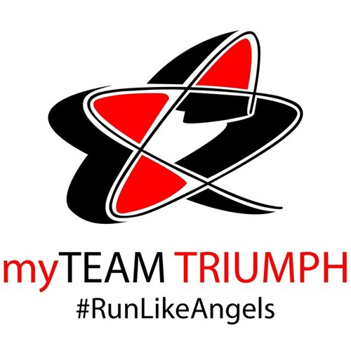 Image result for my team triumph