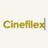 @Cinefilex Profile picture