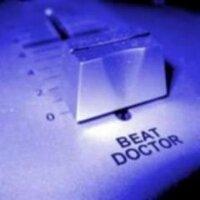 'Beat Doctor'