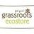 Grassroots Ecostore