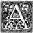 Archetypal's Twitter avatar