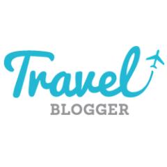 @travelblogger