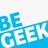@begeek Profile picture