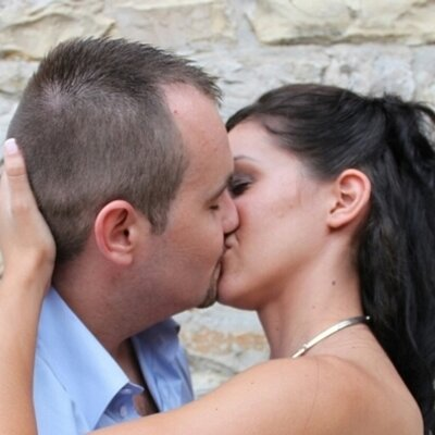 english speaking dating site in germany