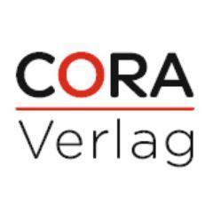 @CORAVerlag
