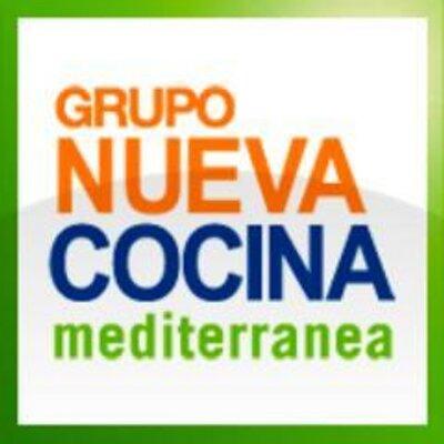 Cocina mediterranea ncmediterranea twitter for Cocina mediterranea