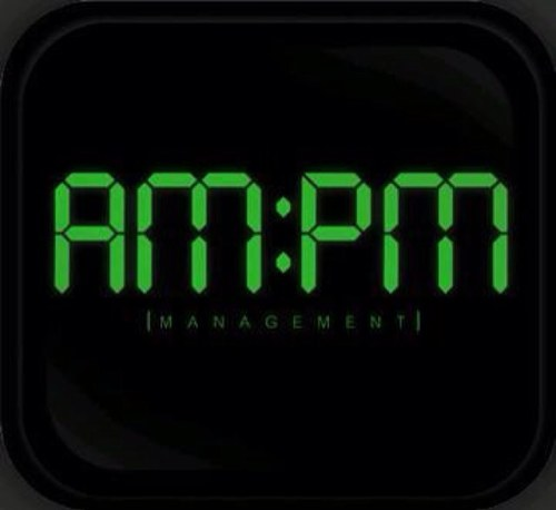 Ampm management ampm management twitter - Ampm ophanging ...