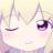 luna_L9's icon