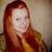 Karen Dickerson - dickerson_ellen