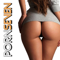 PornSeven