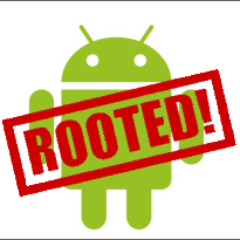 SRS ROOT DOWNLOAD for one click root Android