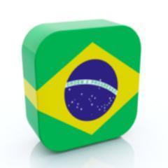 @Brazil