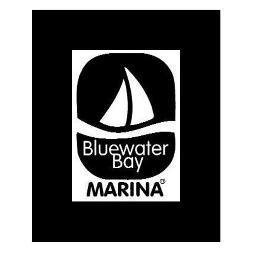 Bluewater Bay Marina