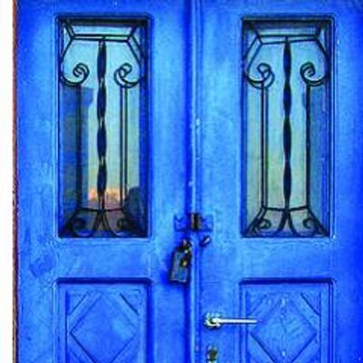 Bluedoor Antiques - Bluedoor Antiques (@bluedoorgr) Twitter