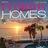 Florida Homes Mag