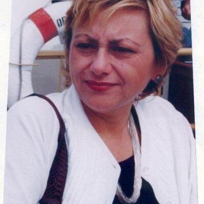 Cinzia Romano