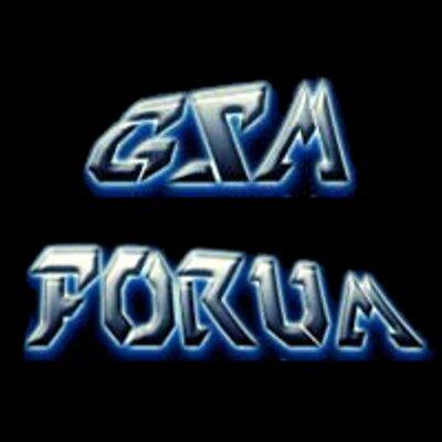Gsm Forum on Twitter: