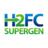 H2FCSupergen