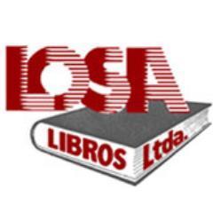 @LosaLibros
