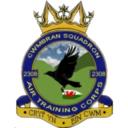 Cwmbran Air Cadets (@2308atc) Twitter
