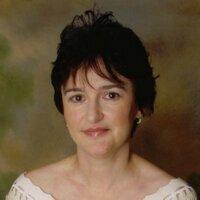 Dr. Olga Koz