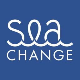 @seachangementor