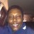 TraceyH15's avatar'