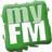 myFM989