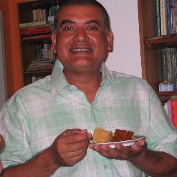 Frank Salcedo