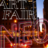ArtFair Neo