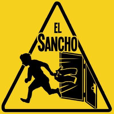 fbd505da6f765 Media Tweets by El Sancho ( ElSanchoRadio)