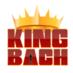 BachelorsPadTV Profile Image