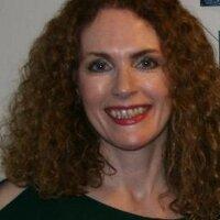 Sharon Dale (@propertywords )