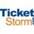 TicketStorm
