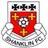 ShanklinLFC