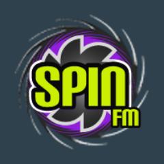 www spin fm