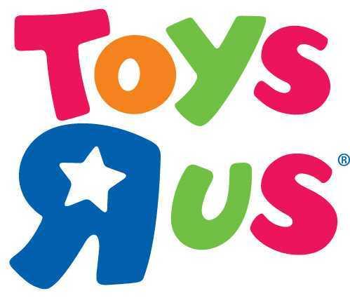 toys eros sign in hotmail italiano