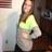 Blair Ashley Brewer - blairhowe21