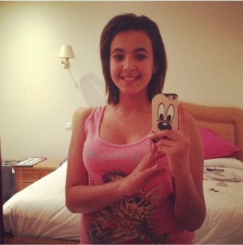 Rania Oulidi Raniaoulidi Twitter