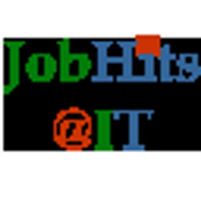 Jobhits It On Twitter Java Developer Algo Trading Grid Job In