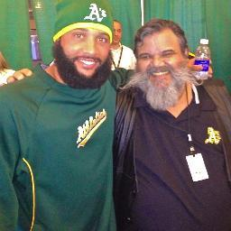 Dad, Husband, Smoke/BBQ Cooker, Tequila Taster, Fly Fisherman and Tyer, Photographer, DIE HARD OAKLAND A'S Fan