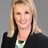 Pic of dghirardi